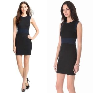 Diane von Furstenberg Gretchen Sheath Dress